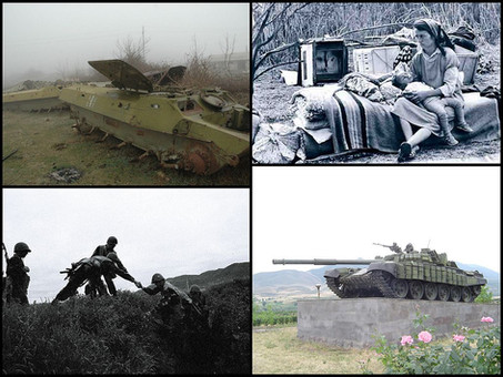 Karabach: kdo doopravdy vyhrál a co bude dál?