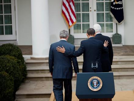 Pracoval pre amerických prezidentov Reagana a Busha. Pozor na polobohov, hovorí Bill Kristol