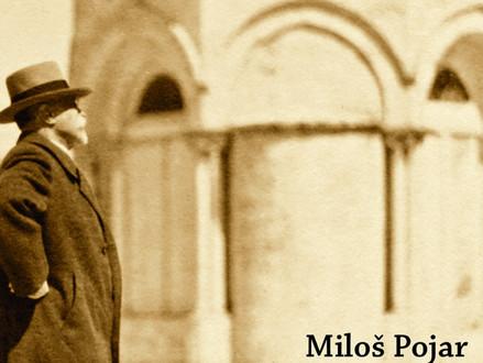 Vítezství rozumu nad city aneb Číst Masaryka