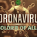 Islámský džihád a koronavirus