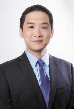 Weineng Xu