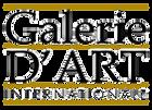Galerie_internationale.png