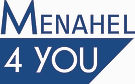 Menahel4u Logo_s.jpg
