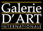 Galerie_internationale.jpg