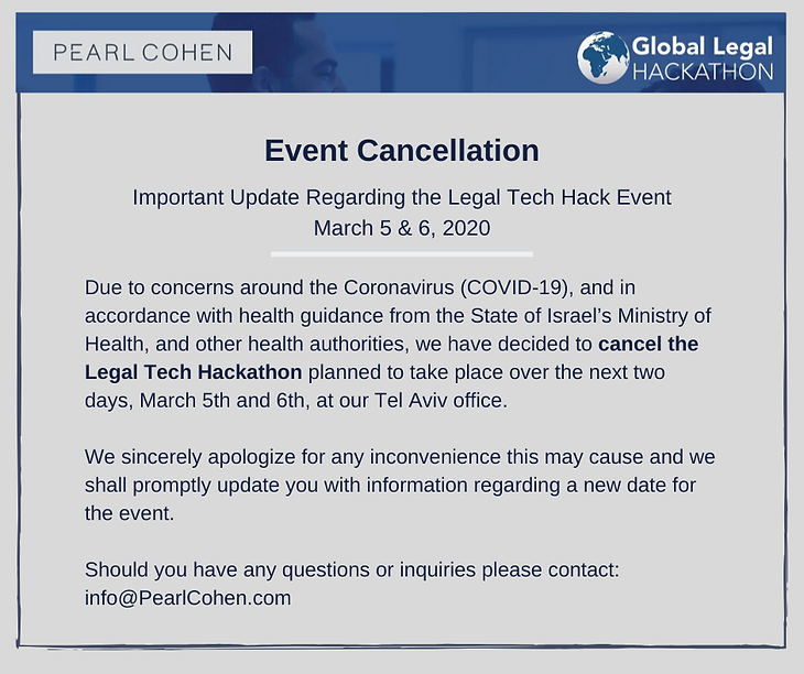 Event Cancellation.png