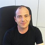 Yossi Vinitski_s.jpg
