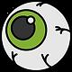 eyeball (1).png