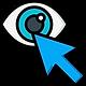 eye (3).png