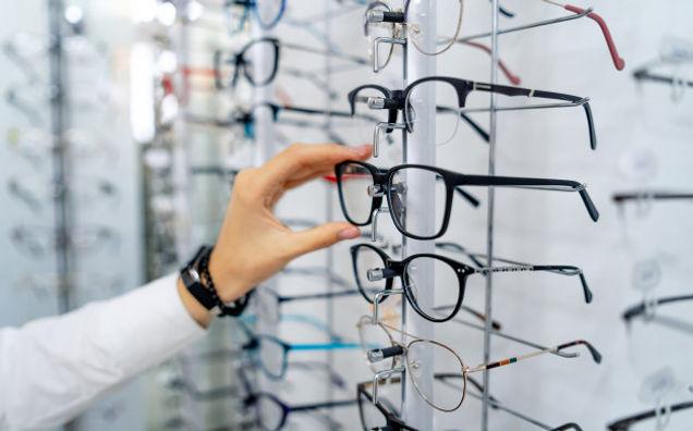 row-glasses-opticians-eyeglasses-shop-st