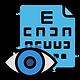 eye-exam.png