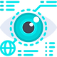 bionic-contact-lens.png