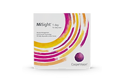 misight-1day-90pk-front.png