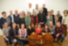 Zarge Gruppe 2020.JPG