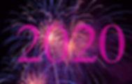 sylvester vorschau 2020.jpg
