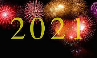 sylvester-2021 VORSCHAU.jpg
