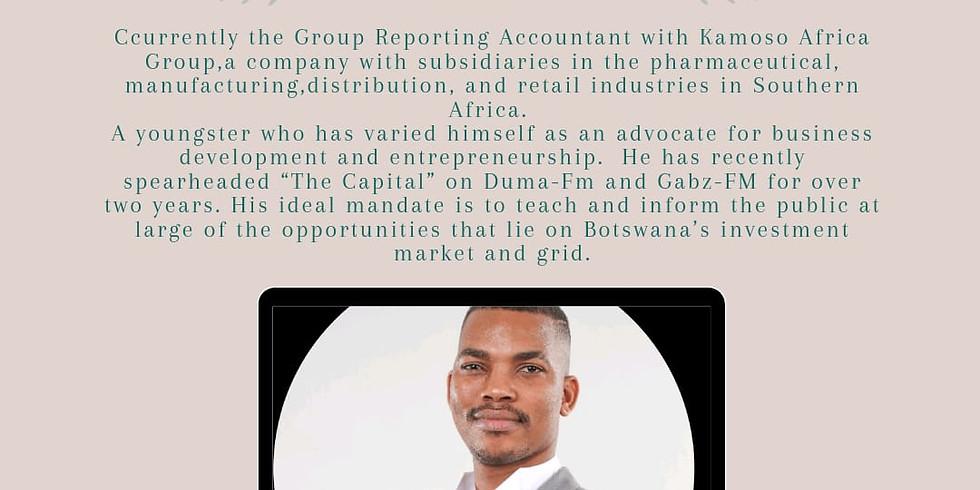 Finance Employability Webinar