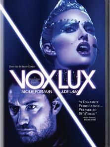 Vox Lux (Brady Corbet, 2018)