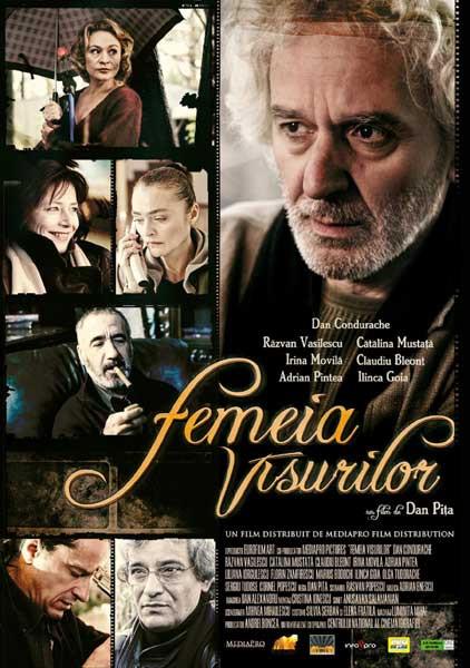 recenzie de film romanesc