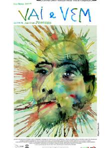 Vai~E~Vem (João César Monteiro, 2003)