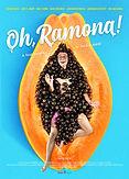 Oh, Ramona! (Cristina Jacob, 2019)