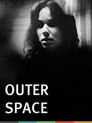 Outer Space (Peter Tscherkassky, 1999)
