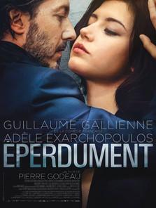 Éperdument (Pierre Godeau, 2016)