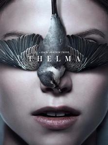 Thelma (Joachim Trier, 2017)