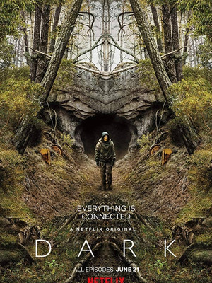 Dark (2017-2020)