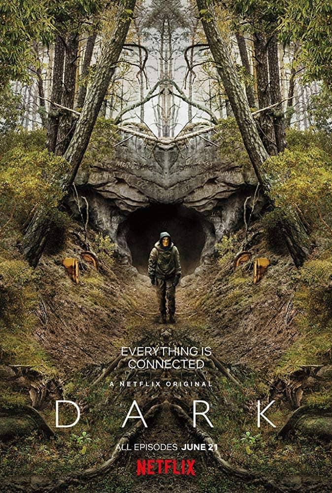 recenzie serial tv Dark