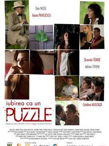 Puzzle (Andrei Zincă, 2013)