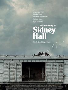 The Vanishing of Sidney Hall (Shawn Christensen, 2017)
