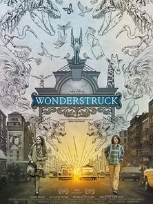 Wonderstruck (Todd Haynes, 2017)