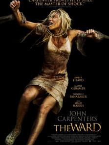 The Ward (John Carpenter, 2010)