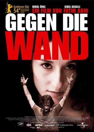 recenzie film Head-on, Gegen Die Wand