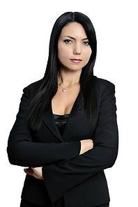 Aniela Badita avocat.jpg