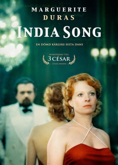 recenzie de film India Song