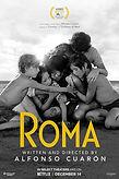 Roma (Alfonso Cuarón, 2018)