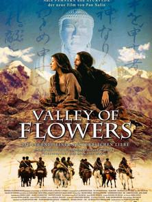 Valley of Flowers (Pan Nalin, 2006)