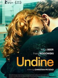 Undine (Christian Petzold, 2020)