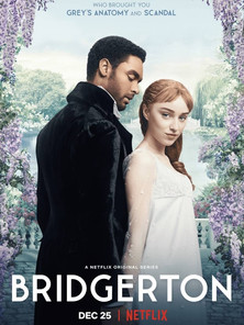Bridgerton (2020-)