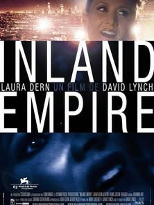 Inland Empire (David Lynch, 2006)