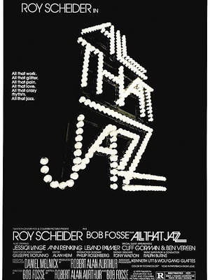 All That Jazz (Bob Fosse, 1979)