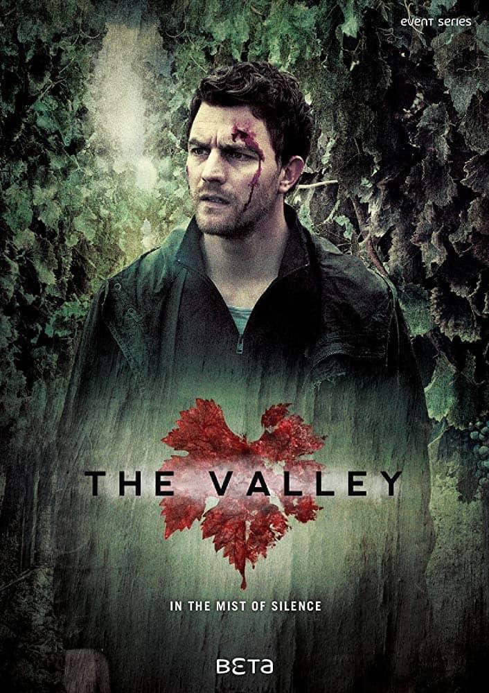 recenzie serial tv Weinberg, The Valley