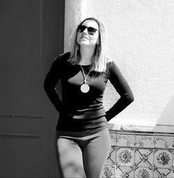 Ana Lupescu-min.jpg