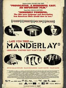 Manderlay (Lars von Trier, 2005)