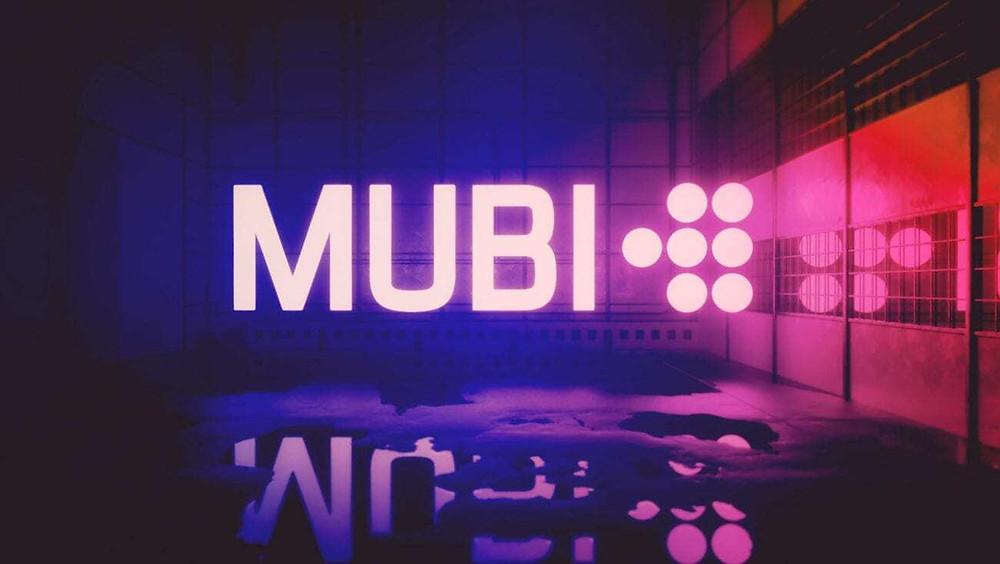 mubi.com