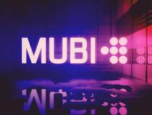 Mubi... or not movie?