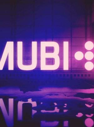 Articol: Mubi... or not movie?
