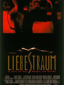 Liebestraum (Mike Figgis, 1991)