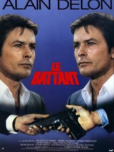 Le Battant (Alain Delon, 1983)